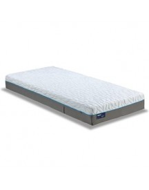 Alpine Plus Lausanne Hr Foam Matras afbeelding