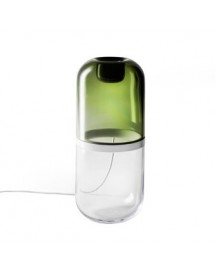 Design House Stockholm Demi Lamp afbeelding