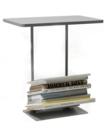 Design House Stockholm Magazine Table afbeelding