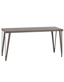 Functionals Lloyd High Table afbeelding
