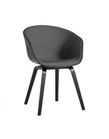 Hay About A Chair Aac22 Stoel afbeelding