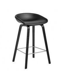 Hay About A Stool Aas33 Barkruk 65 Cm afbeelding