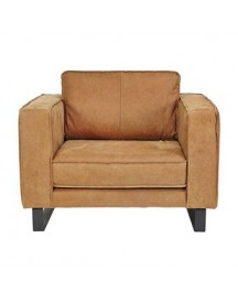I-sofa Harley Fauteuil/loveseat afbeelding