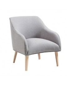 Laforma Lobby Fauteuil afbeelding