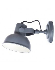 Look4lamps Office Small Wandlamp afbeelding