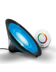 Philips Livingcolors Aura afbeelding