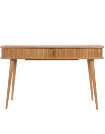 Zuiver Barbier Console/sidetable afbeelding