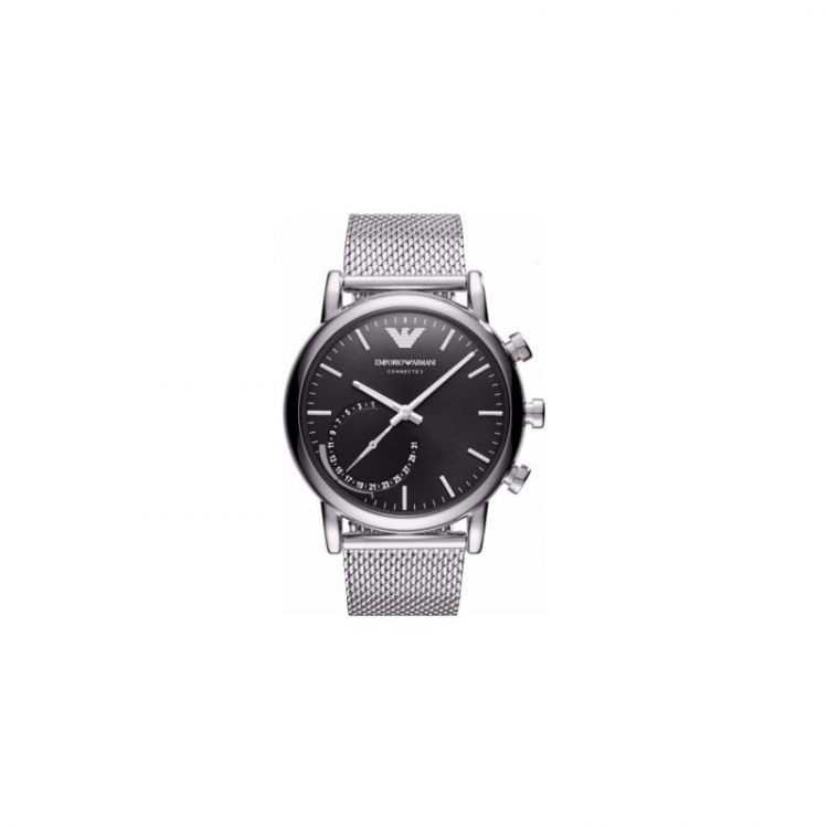 Image Emporio Armani Connected Hybrid Smartwatch Art3007