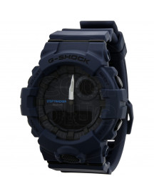 Casio G-shock G-squad Gba-800-2aer afbeelding