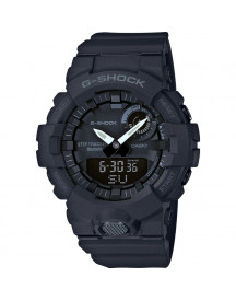 Casio G-shock G-squad Gba-800-1aer afbeelding