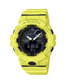 Casio G-shock G-squad Gba-800-9aer afbeelding