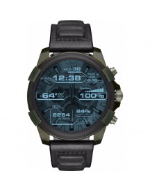 Diesel On Smartwatch Dzt2003 afbeelding