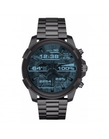 Diesel On Smartwatch Dzt2004 afbeelding