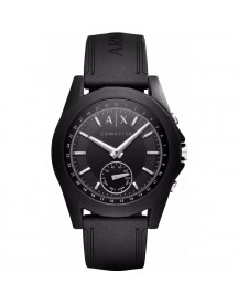 Armani Exchange Connected Hybrid Axt1001 afbeelding