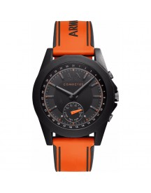 Armani Exchange Connected Hybrid Axt1003 afbeelding