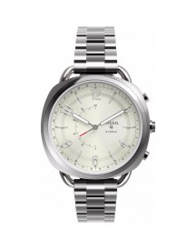 Fossil Q Accomplice Hybrid Ftw1202 afbeelding
