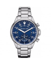 Michael Kors Access Hybrid Gage Mkt4000 afbeelding