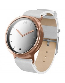 Misfit Phase Rose Gold afbeelding