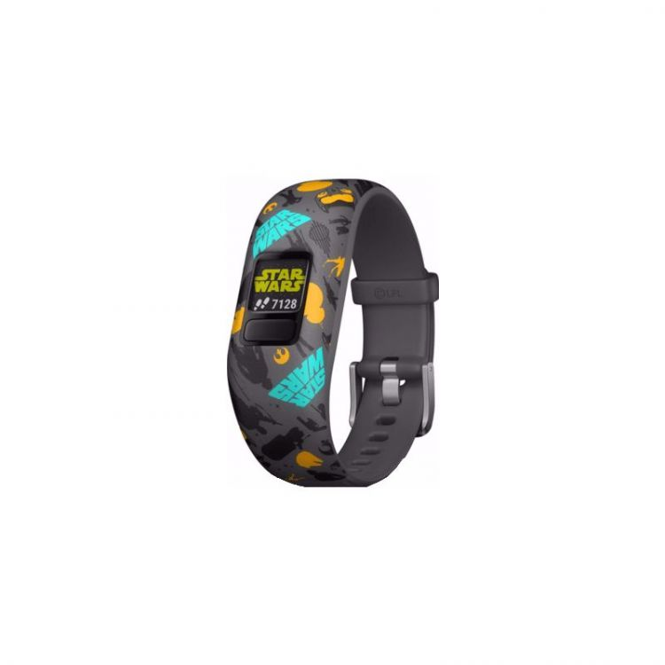 Image Garmin Vivofit Junior 2 Star Wars