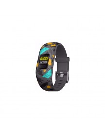 Garmin Vivofit Junior 2 Star Wars afbeelding