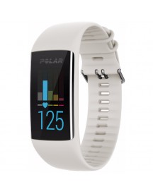 Polar A370 Wit S afbeelding