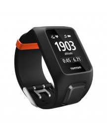 Tomtom Adventurer Black afbeelding