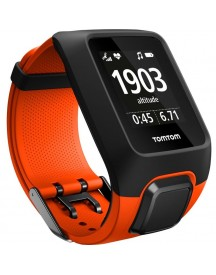 Tomtom Adventurer Orange afbeelding