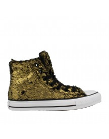 Converse Chuck Taylor All Star Material Hi afbeelding