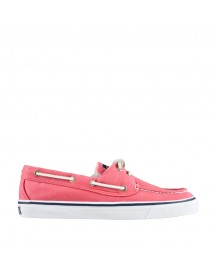 Sperry Bahama 2-eye Wmns afbeelding