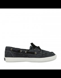 Sperry Sayel Away Washed Wmns afbeelding