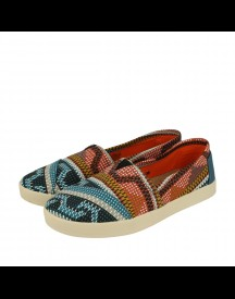 Toms Avalon Wmns afbeelding