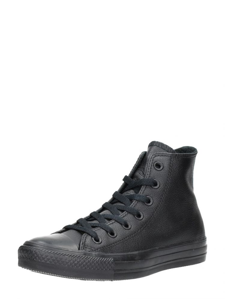 Image Converse Chuck Taylor All Black
