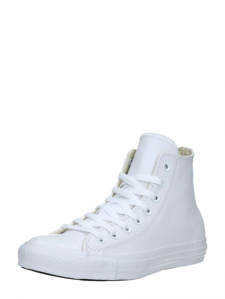 Image Converse Chuck Taylor White