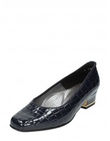 Ara Croco Dames Pumps afbeelding
