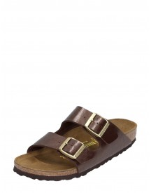 Birkenstock Arizona Open Teenslippers afbeelding