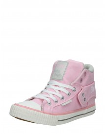 British Knight Roco Dames Sneakers afbeelding
