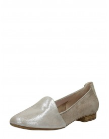 Choizz Exclusive Dames Ballerina's afbeelding