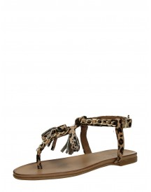 Choizz Exclusive Dames Trendy Sandalen afbeelding