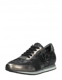 Choizz Exclusive Modieuze Damessneakers afbeelding