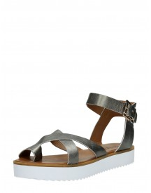 Choizz Exclusive Trendy Dames Sandalen afbeelding