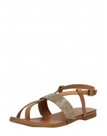 Choizz Exclusive Trendy Sandalen afbeelding