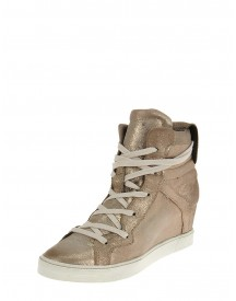 Choizz Exclusive Wedge Sneaker afbeelding