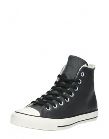 Converse All Star Seasonal afbeelding