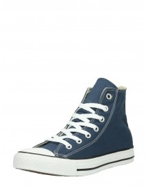 Converse As Hi Core Navy Sneakers afbeelding