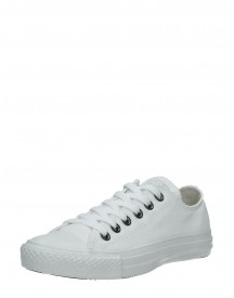 Converse As Ox Can White Mono afbeelding