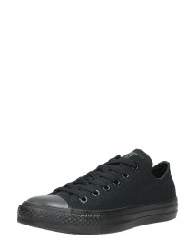 Converse As Ox Core Black Mono Sneakers afbeelding
