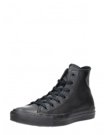 Converse Chuck Taylor All Black afbeelding