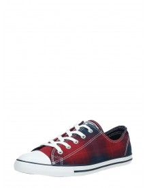 Converse Chuck Taylor Dainty Print afbeelding