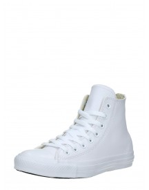 Converse Chuck Taylor White afbeelding