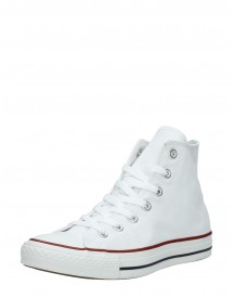Converse Hi Core White Sneakers afbeelding
